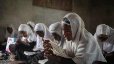 Reino Unido investiga doutrinação fundamentalista islâmica nas escolas