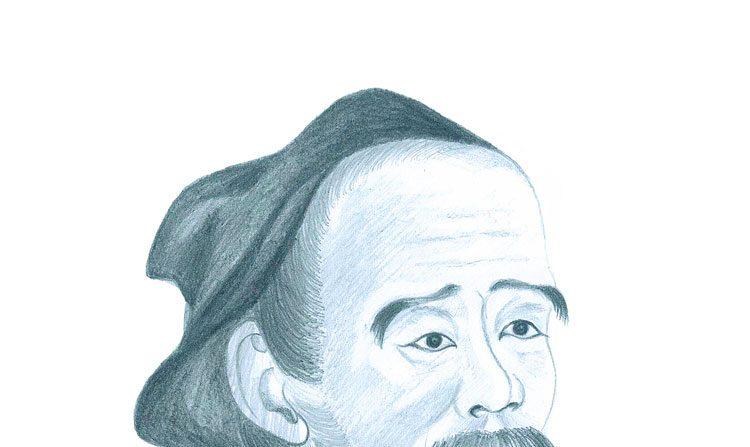 Conheça Hua Tuo: um cirurgião pioneiro na antiga China