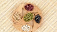 Os nove alimentos mais importantes para combater o câncer