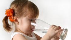 Beber água possui mais benefícios do que você imagina