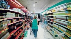 Inflação no teto da meta preocupa o mercado