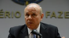 Economia brasileira não sofrerá recessão este ano, segundo ministro