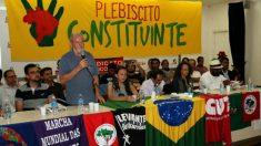 Entenda o plebiscito constituinte que quer mudar o Brasil – Parte 1