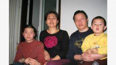 Provação de 8 anos de Gao Zhisheng prevista para terminar