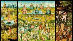 O conceito de paisagem e seu lugar na história da arte – Parte 1