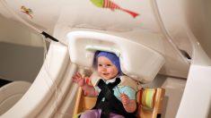 Os cérebros dos bebês exercitam a fala meses antes da primeira palavra