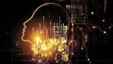 A probabilidade de você existir: ciência e Budismo