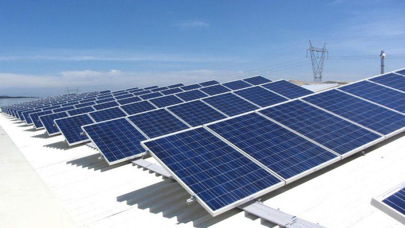 Energia solar pode superar capacidade de geração da usina de Belo Monte