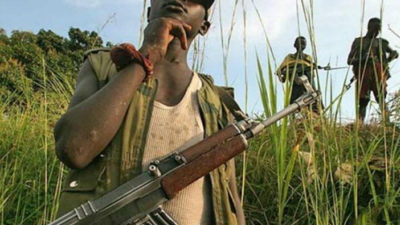 Relatório da ONU documenta casos de abuso contra crianças no Congo