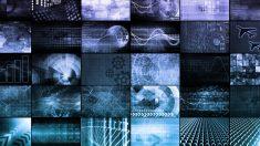 Controle da internet pode influenciar cenário mundial