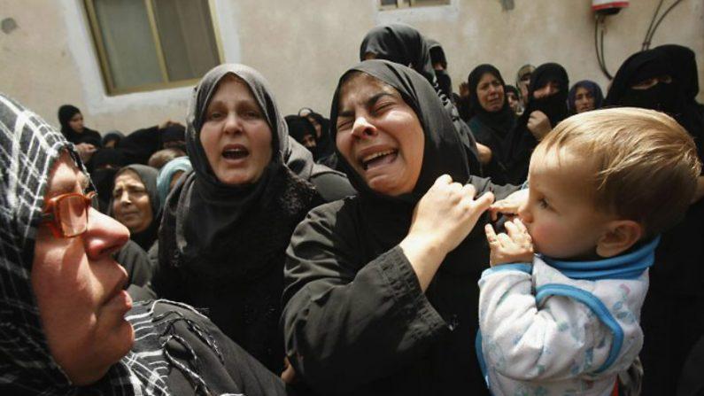 A quem interessa a guerra entre Israel e o Hamas?
