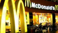 McDonald's no Japão vai importar frango do Brasil após escândalo com fornecedor chinês