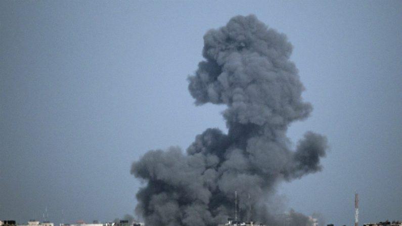 Conselho de Segurança da ONU faz reunião de emergência sobre conflito em Gaza