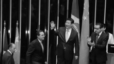 Xi Jinping: líder chinês fala sobre internet e América Latina
