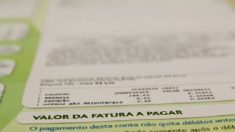 Decreto obriga distribuidoras a depositarem dinheiro da CDE na conta do Tesouro
