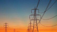 Custo da energia vai aumentar cerca de 20% em 2015