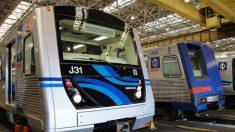 Cooperação Brasil-EUA pode fortalecer investigação do cartel do metrô de SP