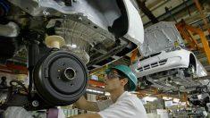 Volkswagen e Toyota também suspendem produção por causa da pandemia do Covid-19