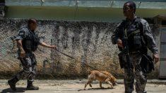 Onda de assaltos em Niterói preocupa moradores e comerciantes