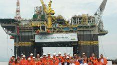 Gerente jurídico da Petrobras defende reavaliação de punição