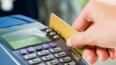 Fraudes contra o consumidor ocorrem a cada 15 segundos, afirma pesquisa
