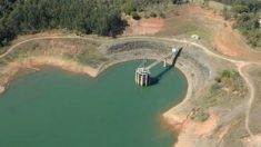 Acordo entre estados e governo quer assegurar abastecimento de água no sudeste