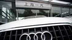 Acusações de monopólio na China servem ao monopólio no poder