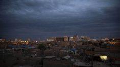 15 autoridades de Xinjiang são punidas na China por serem religiosas