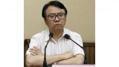 Campanha anticorrupção penetra nas empresas estatais na China