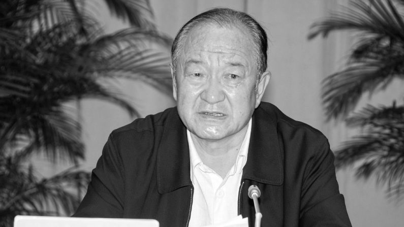 Escândalo sexual de autoridades chinesas sacode a província de Yunnan