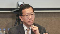 Papéis questionáveis da China invadem mercado de ações de Hong Kong