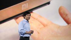 Smartphones chineses da marca Xiaomi podem estar espionando você