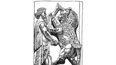 Conheça a exuberante arte persa do antigo Irã – Parte 2