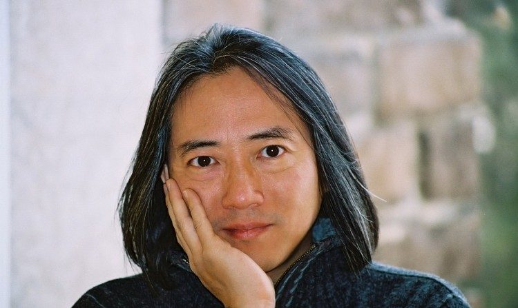 Hung-Kuan Chen: um pianista que toca de forma holística