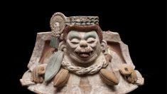 Maia: segredos de um mundo antigo