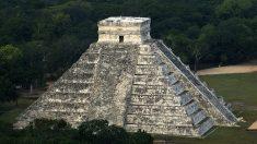 Cultura maia guarda muitos segredos não revelados – Parte 1
