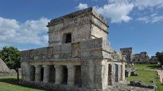 Cultura maia guarda muitos segredos não revelados – Parte 2
