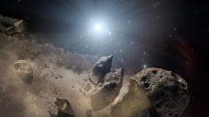 Chance de um asteroide atingir a Terra em 2880 gera debates