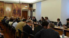 Portugal: BES muda de nome e fica com depósitos e créditos bons