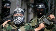 Fatah pode voltar a lutar contra Israel