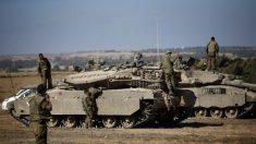 Israel afirma que não negociará mais tréguas com Hamas