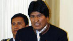Governo boliviano aprova sanções contra Israel e coloca país na 'lista negra'