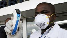 Ebola: tratamentos experimentais são aprovados no combate ao surto