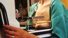 A mamografia em cheque
