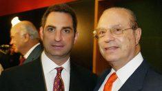 Deutsche Bank devolve R$ 52 milhões desviados por Paulo Maluf à prefeitura de SP