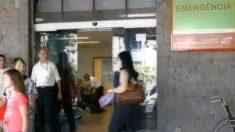 Afastamento de médico revela perseguição política no Hospital Conceição, em Porto Alegre