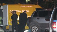 Juíza Patrícia Acioli: PM expulsa nove militares envolvidos no assassinato