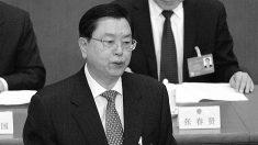 China propõe argumentos conflitantes para lidar com Hong Kong
