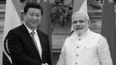 Nos bastidores da visita do líder chinês Xi Jinping à Índia