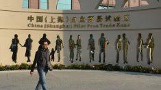 China abre as portas para hospitais estrangeiro